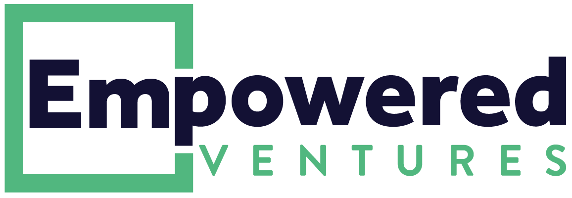 Empowered Ventures Logo