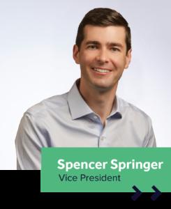 Spencer Springer